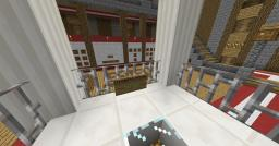 [ mcFFA ] - PVP Arena Server! Minecraft Server