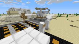 Modern & Better V1.3 for Minecraft 1.6.2 Minecraft Texture Pack