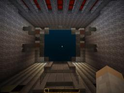Stargate Sg-1 Complex Minecraft Map & Project