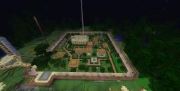 My City And MUCH MORE Minecraft