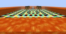 SumoCraft (Adding Offline for today) Minecraft Server