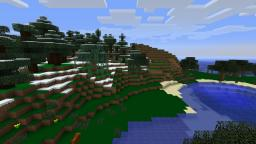 Pocket Pack Minecraft Texture Pack