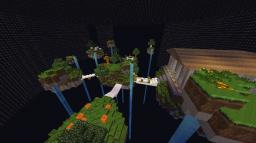 PropHunt : Aether Map Minecraft Map & Project