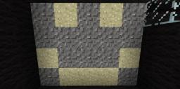 Minecraft Creations - Smiley Face Generator Minecraft Map & Project