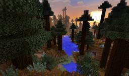 1.7 update news Number 1 Minecraft Blog Post