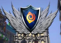 Server Review of Eoscraft Minecraft Blog