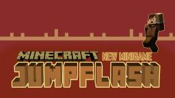 JumpFlash Minecraft Project