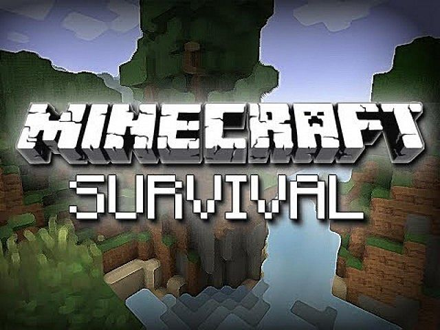 Minecraft family survival ep 2 youtube