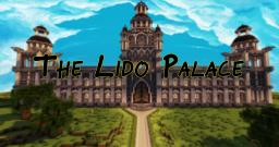 The Lido Palace [Download] Minecraft Map & Project