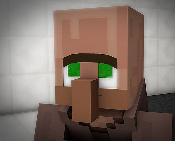 A Letter To Steve Minecraft Blog