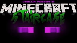 The Staircase Horror Adventure Map [Feat. Vaecon] Minecraft Blog