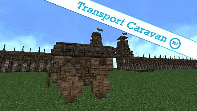 New Speaking Of Transporting Items, Minecraft Now Hosts Llamas! The Llamas Live In The Mountains And Can Be Equipped With Chests To Carry Items For You Wellmannered As They Are, They Will Also Politely Form Caravans Whenever You Lead One