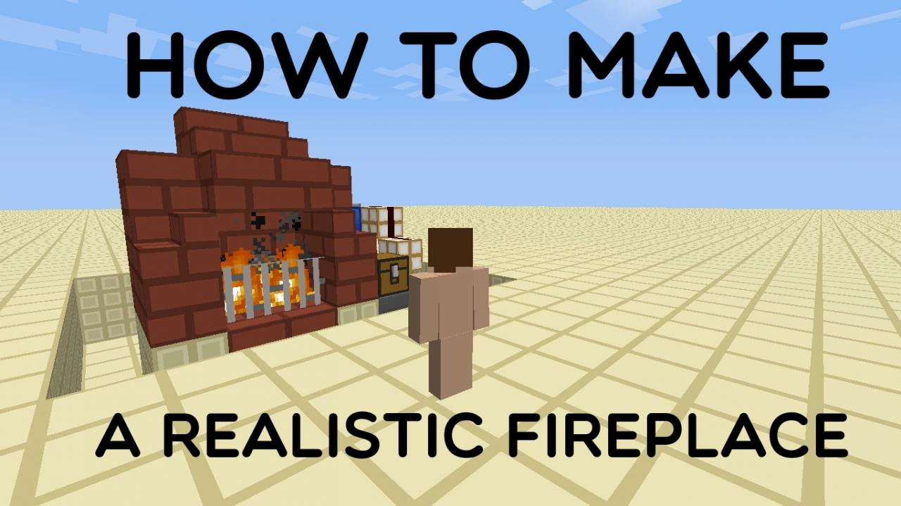 how to build a redstone factory in minecraft