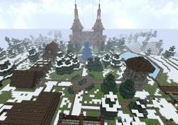 TweetCraft Minecraft