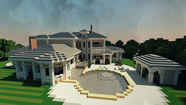 Plantation mansion wok download minecraft project plantation mansion wok download gumiabroncs Gallery