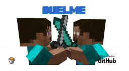 DuelMe 0.8.3 [Beta] [Craftbukkit Plugin] [Minecraft 1.7.5]