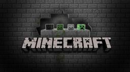 20 Raiding Tips You Should Know Minecraft Blog Post