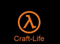 Craft-Life Minecraft Texture Pack