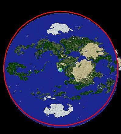 Avatar world map minecraft project avatar world map gumiabroncs Images