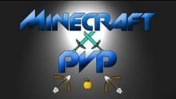 My Youtube PvP Montages! Minecraft Blog