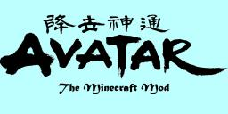 [Forge][1.6.2] The Avatar Mod - The Last Airbender Minecraft Minecraft Mod