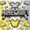 Gold Vs. Iron-Which is Better Than the Other??? Minecraft Blog Post