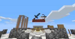 EcdPvP.com Minecraft Server