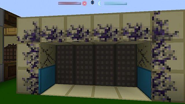 DustyCraft   Minecraft Texture Packs