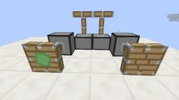 MDlolxd's redstoner texture pack [1.5.2] Minecraft Texture Pack