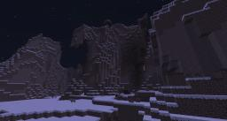 Nostalgia Minecraft Texture Pack