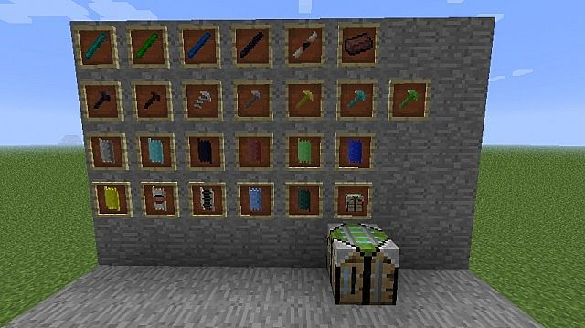 2013 08 23 221405 6242765 [1.8] Expanded Rails Mod Download