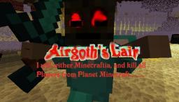 ***BROKEN***Adventure Map: [NoMod][SeamlessPlayerDetector][Bosses][CustomItems][Quests][Shop] Minecraft Map & Project