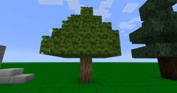 Soft Craft For Soft Eyes Minecraft Texture Pack