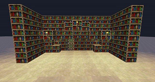 Piston   Minecraft Wiki   FANDOM powered by Wikia