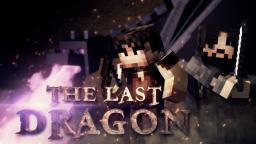 The Last Dragon (A Minecraft Movie) Minecraft Blog