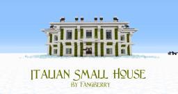 Italian Small House