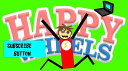 HAPPY WHEELS IS A PAIN IN THE PATOOT Minecraft Blog