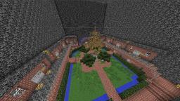 CACC Prison Minecraft Server