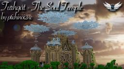 Turhjât : The Soul Temple [Cinematic / Download] Minecraft