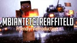 [Updated!!!] First Battlefield PVPConquest game mode [1.6.2] Minecraft Project