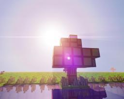Kleenex for 1.6.2 Minecraft Texture Pack