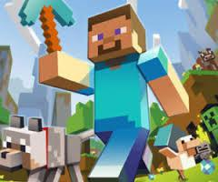 Minecraft Review (Gaming Blog) Minecraft Blog Post