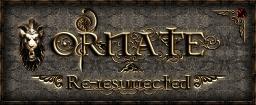 Ornate 5 Re-ressurected themed Wallpaper Minecraft Blog