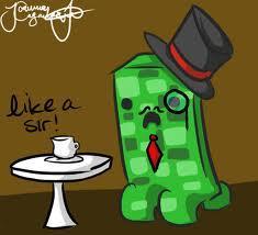 Siggy Minecraft Blog