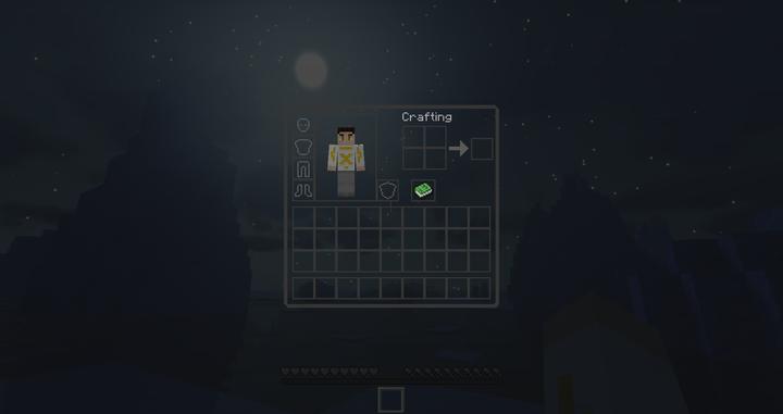 ...my Dark, Clear GUI & Clean Icons!