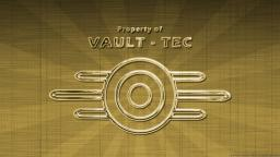 Vault-Tec Post-Apocalyptic Texture Pack [x64]