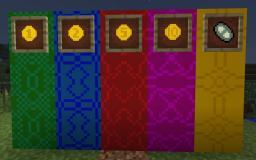 [1.6.4] [Forge]GCMoneyMod Minecraft Mod