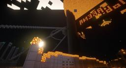 Top Tips For Building Arenas Minecraft