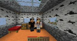Review: Minecraft comes alive Minecraft Blog Post