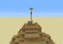 Sheep Noose Minecraft